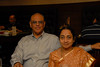 Achan & Amma's 39th Wedding Anniversary :